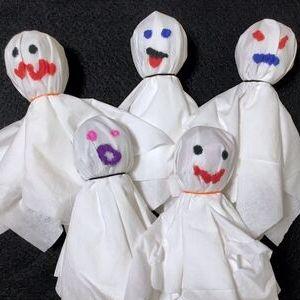 lollipop ghosts card thumbnail