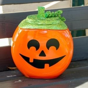 tide pod pumpkin